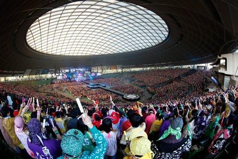 news_large_0413_14