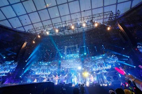 ももクロが「Ozzfest Japan 2013」に出演決定!メタラーの反応まとめ