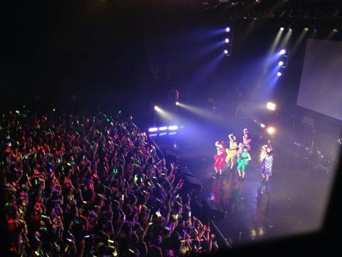 CDショップ大賞スペシャルライブ感想・レポまとめ