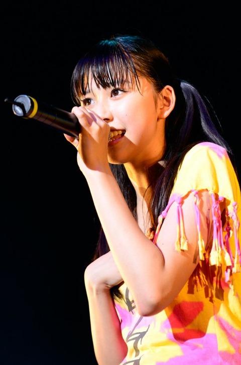 news_large_momocloZ_0703_2_shiorin