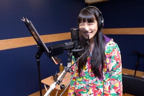 news_large_momoclo_iriguchi_reni (1)