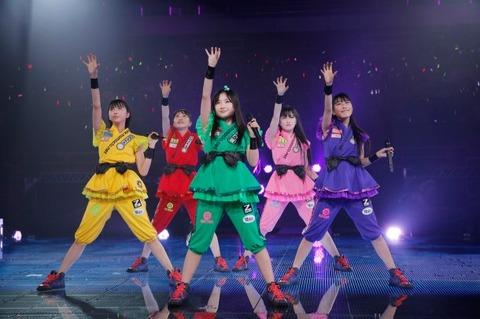 【速報】男祭り・女祭りDVD/BDが2013年2月27日発売