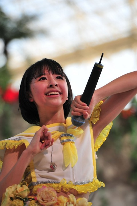 news_large_momoclo_8796