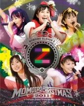 momokuri2011_bd