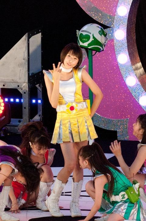 news_large_momocloZ_0820_shiorin2