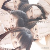 news_large_momoclo_5th_tsujo