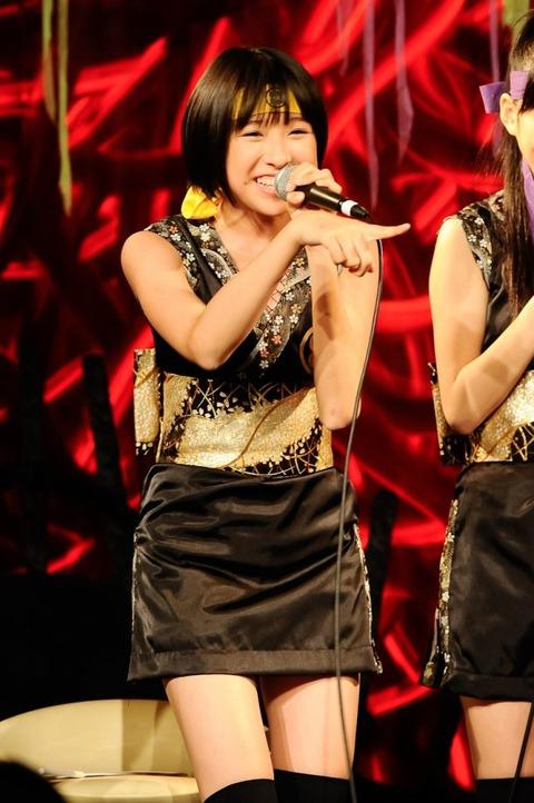 news_large_hyakki_1012_shiorin02
