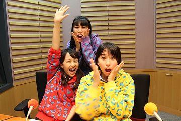 【ももクロ】西武ドームライブの後、ももたかぎで「ももクロくらぶxoxo」生放送決定!!