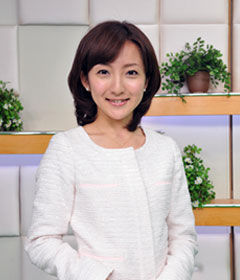 【ももクロ】アナウンサーの松澤千晶さんがモノノフすぎる件