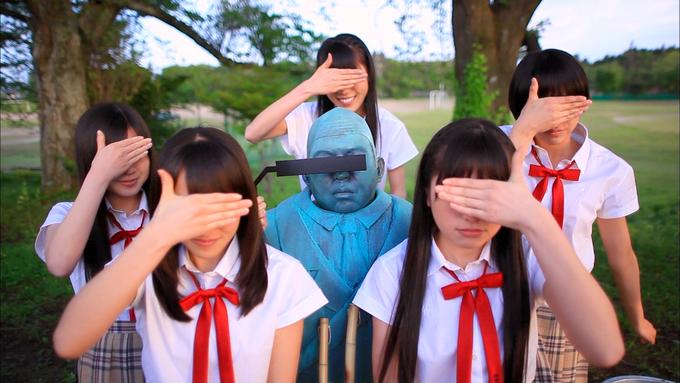 【ももクロ小ネタ】ブルーレイPV集だしてくれ~/「爽」放課後チャンネル最新動画/など