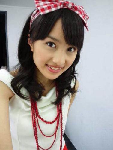 【ももクロリーダー】百田夏菜子18歳の誕生日(´▽`)