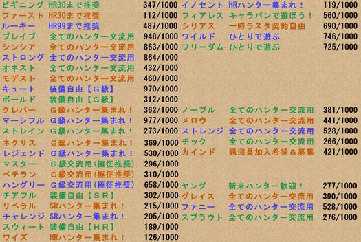 スクリーンショット (915)