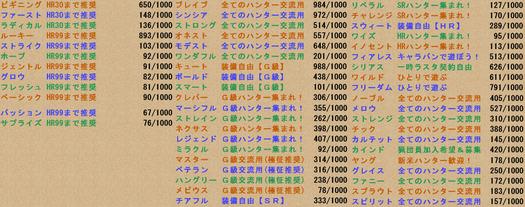 スクリーンショット (1122)