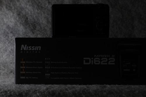 DSC_2855