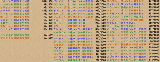 スクリーンショット (1132)