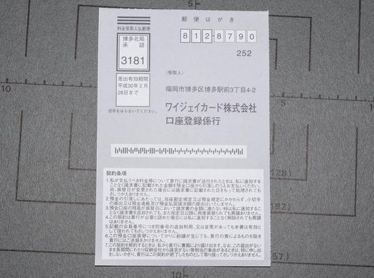 DSC_1867