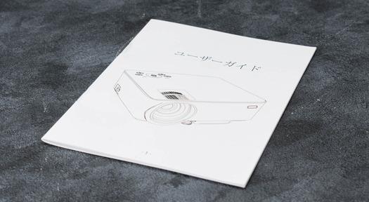 スタジオセッション-160
