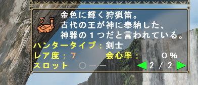 mhf_20090113_181042_454