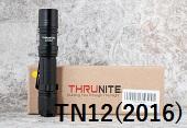 TN122016