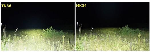画像3-1
