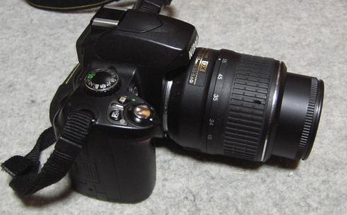 EPSN0336