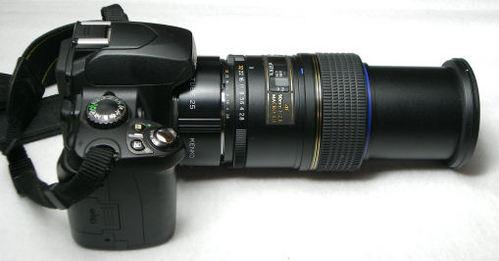 IMGP0234