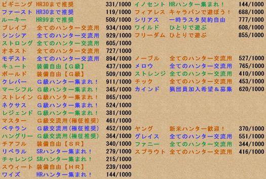 スクリーンショット (929)