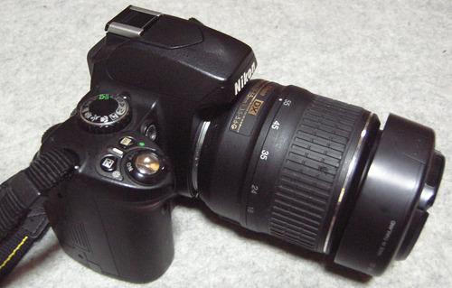 EPSN0337