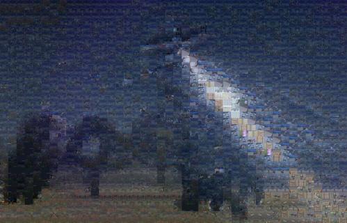 119c3b9b Mosaic