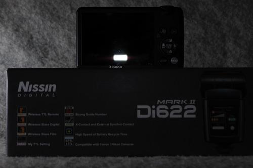 DSC_2854