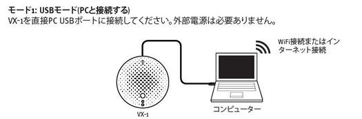 スクリーンショット (1061)