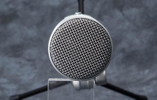 スタジオセッション-022