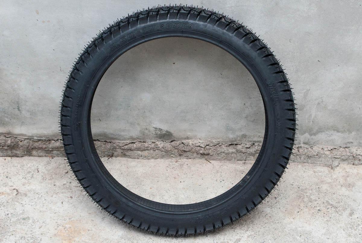 「タイヤ ゴム」の画像検索結果