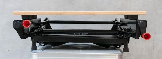 DSC_9712