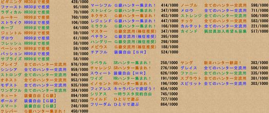 スクリーンショット (976)