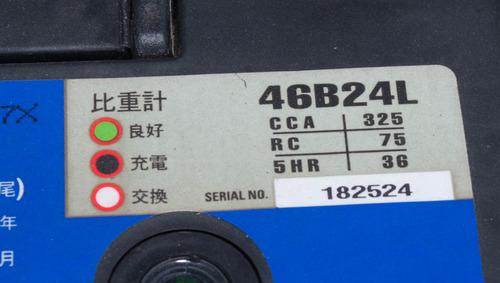 DSC_6516
