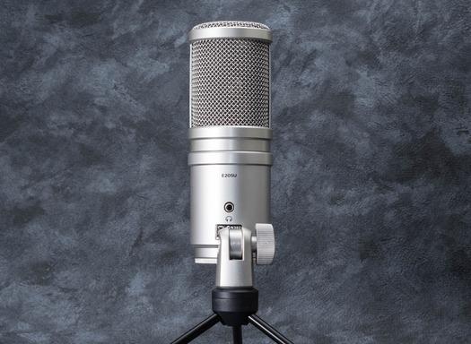 スタジオセッション-021