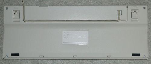 DSC_1197