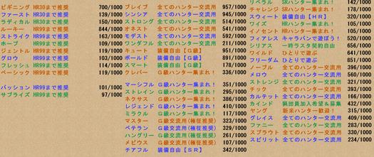 スクリーンショット (1099)
