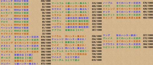 スクリーンショット (984)