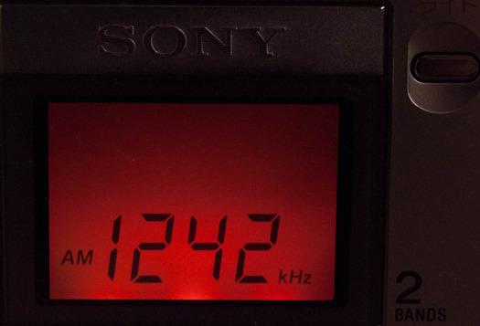 スタジオセッション-032-2
