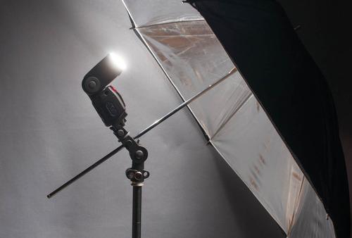 スタジオセッション-992