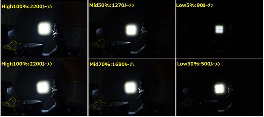 画像2-2