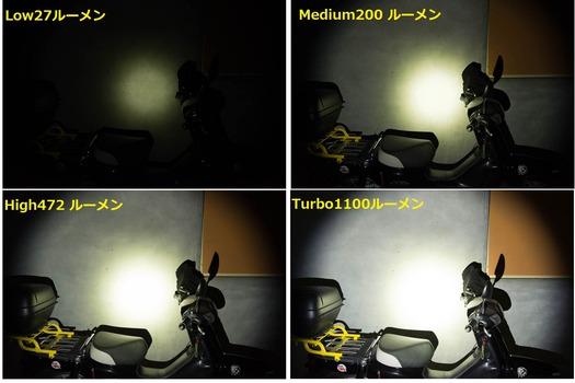 画像1-1