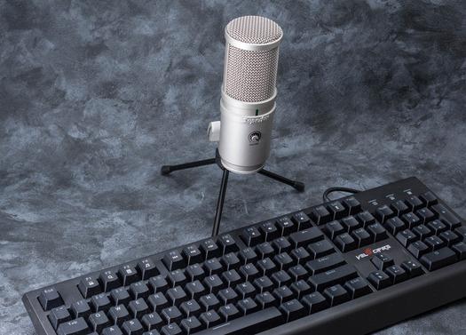 スタジオセッション-040