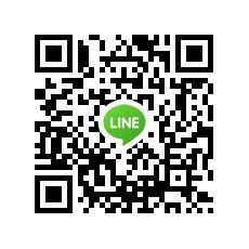 my_qrcode_1448147952332