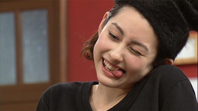 元ももクロ あかりん出演ウレロシリーズ ウレロ☆未体験少女 #08