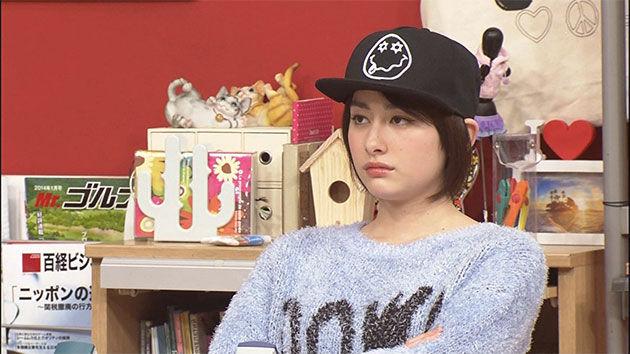 元ももクロ あかりん出演ウレロシリーズ ウレロ☆未体験少女 #03
