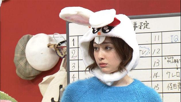 元ももクロ あかりん出演ウレロシリーズ ウレロ☆未体験少女 #09