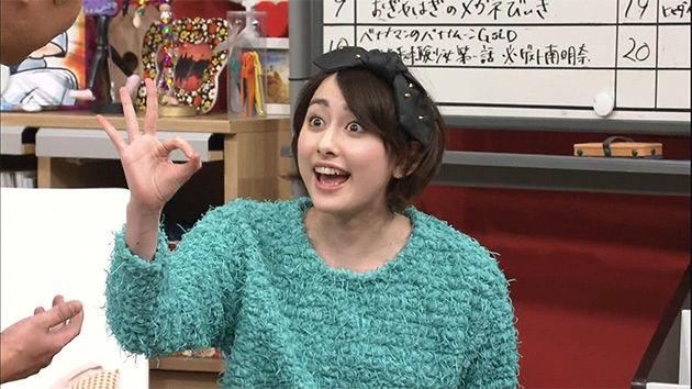 元ももクロ あかりん出演ウレロシリーズ ウレロ☆未体験少女 #04